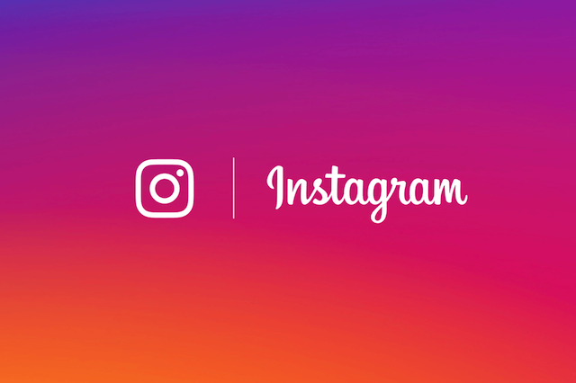 instagram-stories