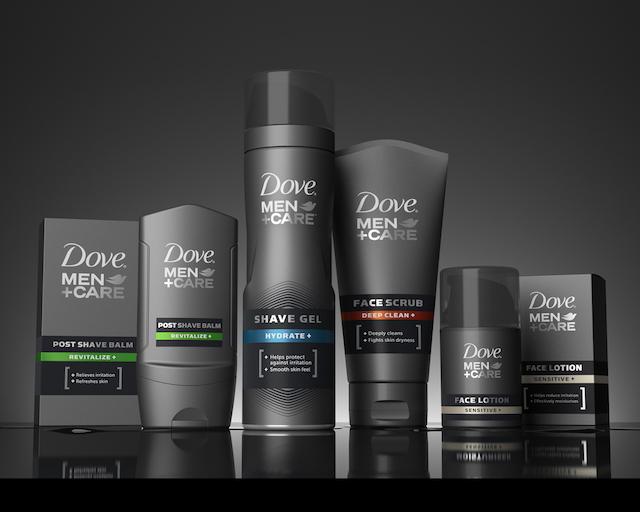 dove-men-care_2_jpg