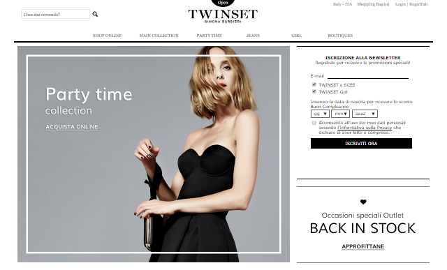 twinset_640x387_dentroiltesto3