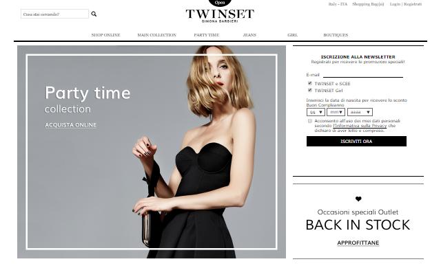 twinset_640x387_dentroiltesto3
