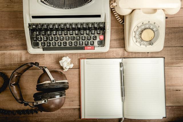 il-mestiere-di-scrivere