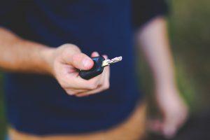 automotive-marketing-trends