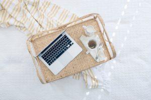 email_marketing_newsletter