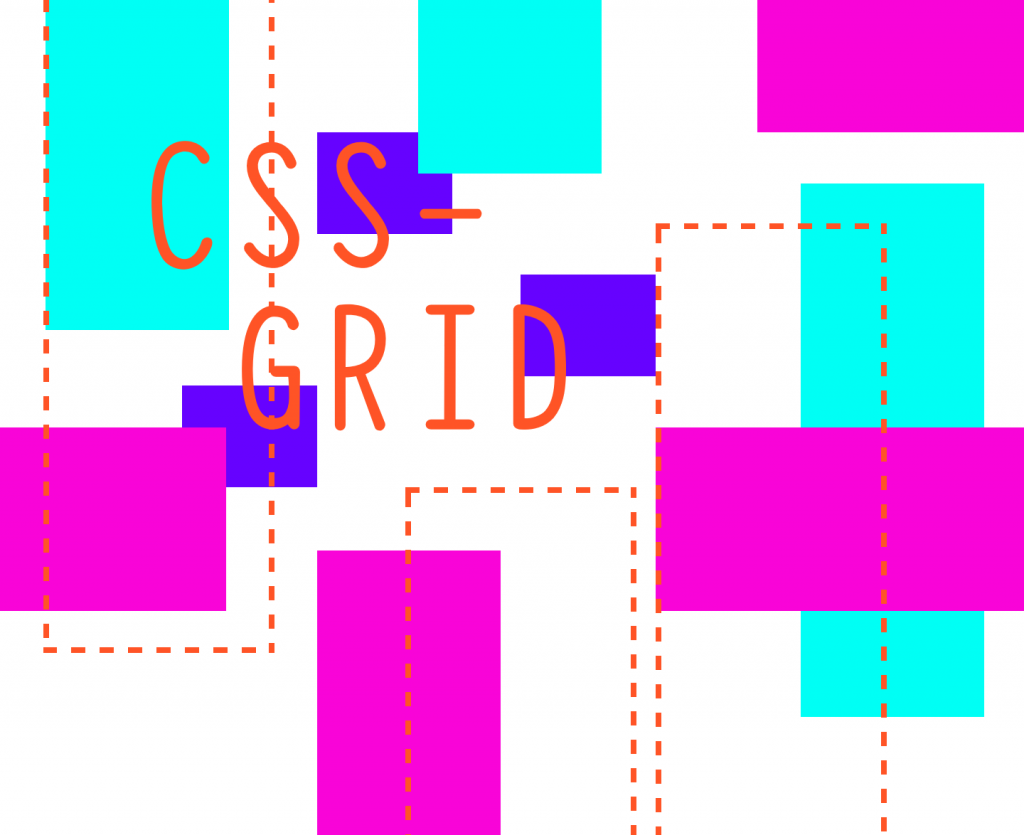 css-grid-cover
