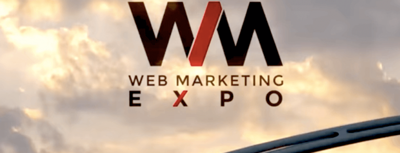 web-marketing-expo