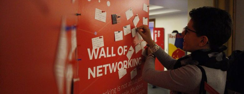Networking_MrktrsFestival