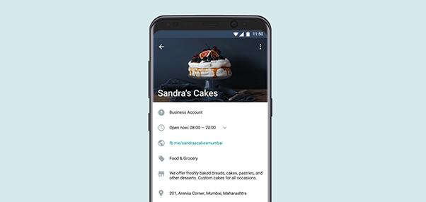 sandras-cakes