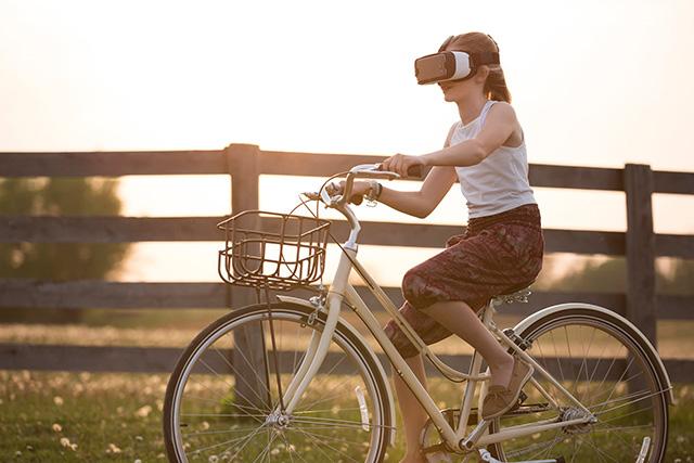 Realtà_Virtuale