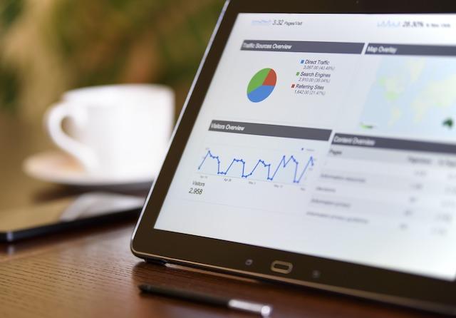 strategia_content_marketing_sito_web